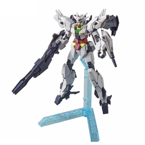 [5059002] HG BD R 1/144 NEW MAIN MOBILE SUIT (TENTATIVE)