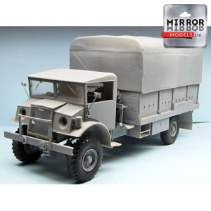 [MM35161] 1/35 CMP Chevrolet C60L GS